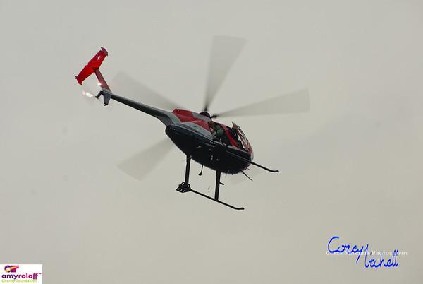 ARCF Golf 2011-45-2