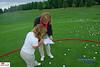 ARCF Golf 2011-55-2