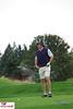 ARCF Golf 2011-44