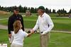 Amy Roloff Charity Foundation 2011 Golf Benefit - IMG_1730
