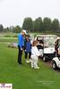 Amy Roloff Charity Foundation 2011 Golf Benefit - IMG_1832