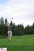 ARCF Golf 2011-170