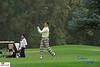 ARCF Golf 2011-123