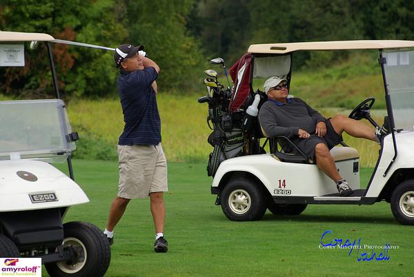 ARCF Golf 2011-250