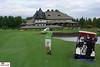 ARCF Golf 2011-284