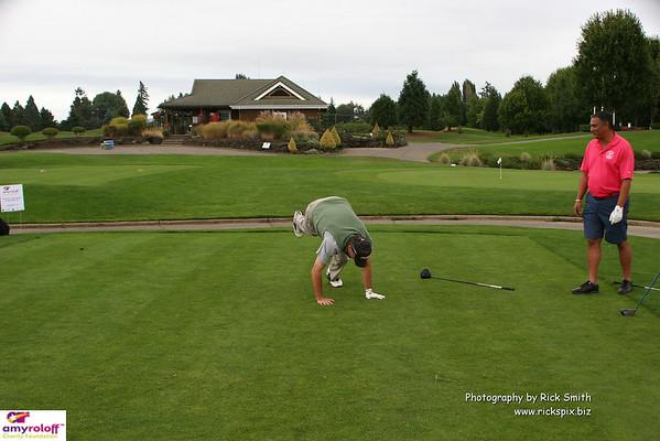 Amy Roloff Charity Foundation 2011 Golf Benefit - IMG_1740