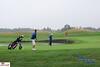 ARCF Golf 2011-127