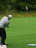 ARCF Golf 2011-173