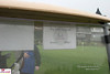 Amy Roloff Charity Foundation 2011 Golf Benefit - IMG_1802