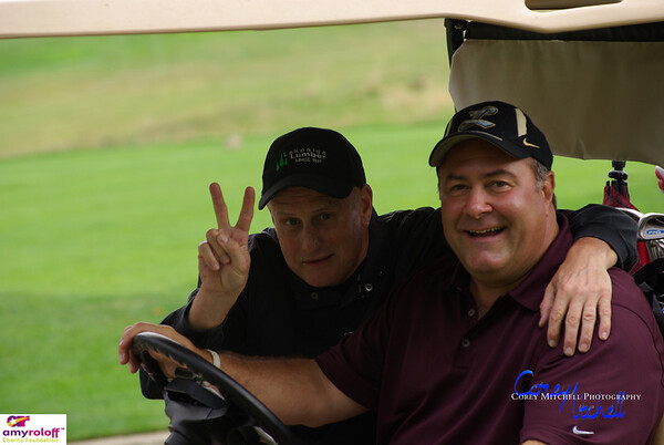 ARCF Golf 2011-166
