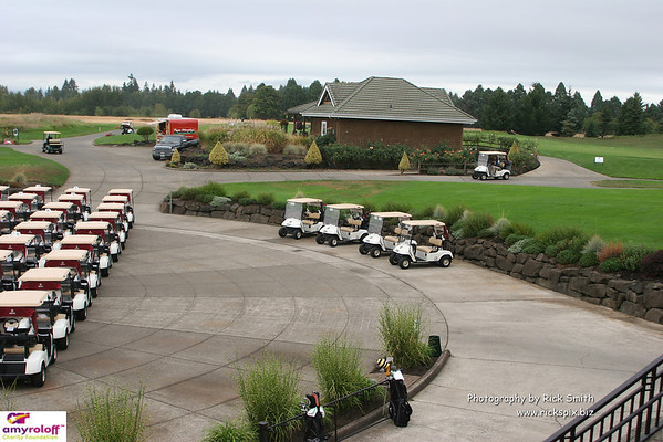 Amy Roloff Charity Foundation 2011 Golf Benefit - IMG_1309