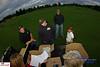 ARCF Golf 2011-20-2