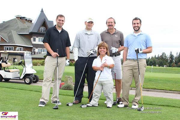 Amy Roloff Charity Foundation 2011 Golf Benefit - IMG_1605