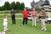 Amy Roloff Charity Foundation 2011 Golf Benefit - IMG_1631