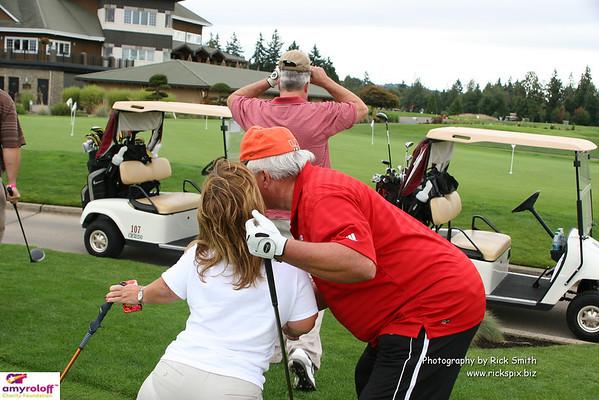 Amy Roloff Charity Foundation 2011 Golf Benefit - IMG_1655