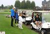 Amy Roloff Charity Foundation 2011 Golf Benefit - IMG_1833