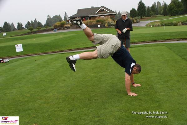 Amy Roloff Charity Foundation 2011 Golf Benefit - IMG_1857
