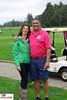 ARCF Golf 2011-56