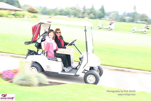 Amy Roloff Charity Foundation 2011 Golf Benefit - IMG_1477