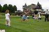 Amy Roloff Charity Foundation 2011 Golf Benefit - IMG_1623
