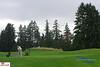 ARCF Golf 2011-143