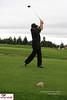 Amy Roloff Charity Foundation 2011 Golf Benefit - IMG_1642