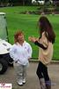 ARCF Golf 2011-97