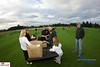 ARCF Golf 2011-22-2