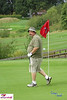 ARCF Golf 2011-80