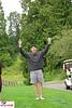 ARCF Golf 2011-256