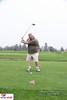 Amy Roloff Charity Foundation 2011 Golf Benefit - IMG_1791
