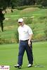 ARCF Golf 2011-79
