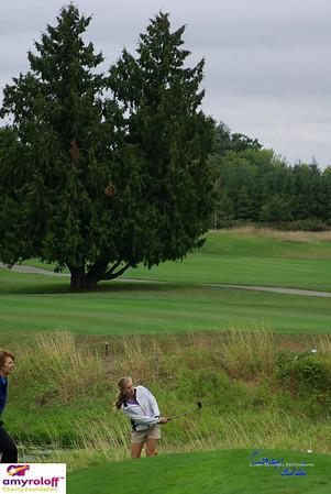 ARCF Golf 2011-29