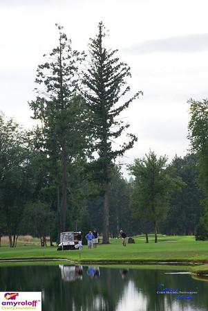 ARCF Golf 2011-298