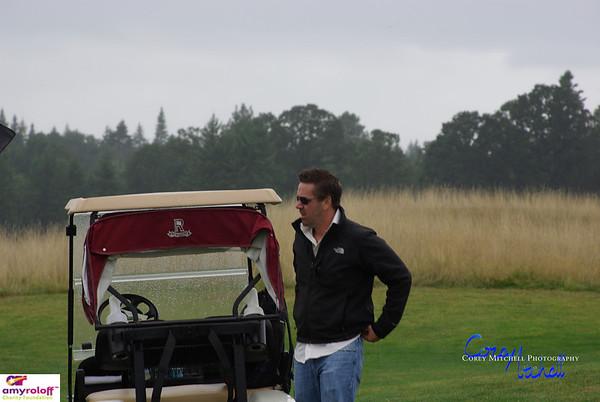 ARCF Golf 2011-91