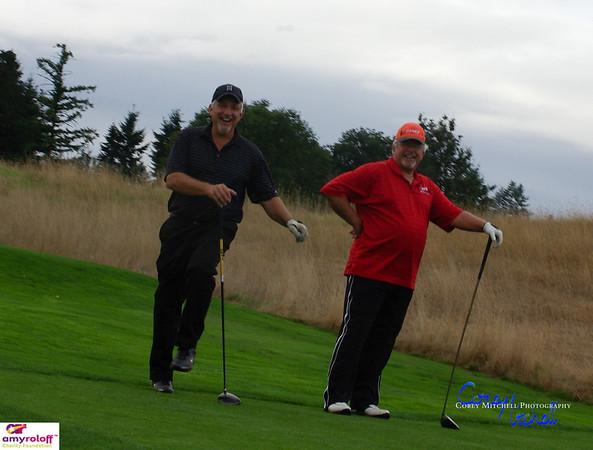 ARCF Golf 2011-208