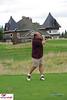 ARCF Golf 2011-203