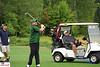 ARCF Golf 2011-246