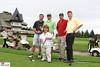 Amy Roloff Charity Foundation 2011 Golf Benefit - IMG_1505