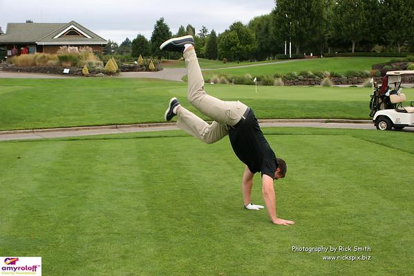 Amy Roloff Charity Foundation 2011 Golf Benefit - IMG_1608