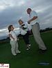 ARCF Golf 2011-60-2