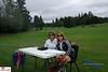 ARCF Golf 2011-13