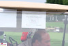 Amy Roloff Charity Foundation 2011 Golf Benefit - IMG_1570