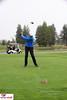 Amy Roloff Charity Foundation 2011 Golf Benefit - IMG_1835