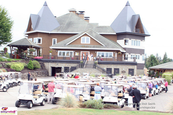 Amy Roloff Charity Foundation 2011 Golf Benefit - IMG_1409