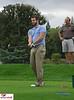 ARCF Golf 2011-25