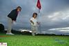 ARCF Golf 2011-52-2