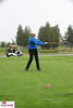 Amy Roloff Charity Foundation 2011 Golf Benefit - IMG_1837