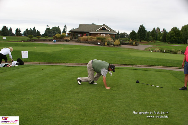 Amy Roloff Charity Foundation 2011 Golf Benefit - IMG_1741