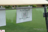 Amy Roloff Charity Foundation 2011 Golf Benefit - IMG_1627